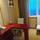 鸿丰大酒店
