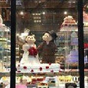 好来の利蛋糕 中岳大街旗舰店