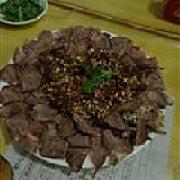 鑫和羊汤小吃