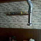 明洞朴氏家韩国料理 安阳店