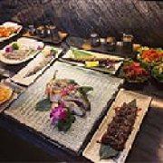 嗨寿司SushiHouse