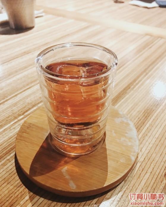 蜂蜜醋减肥_茶 蜂蜜 咖啡 奶茶 网 559_699 竖版 竖屏