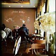 十六楼的猫咖啡馆