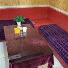 天乐咖啡厅