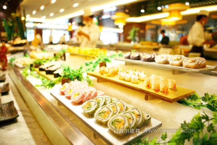 北京好吃的餐厅_北京好吃的餐厅