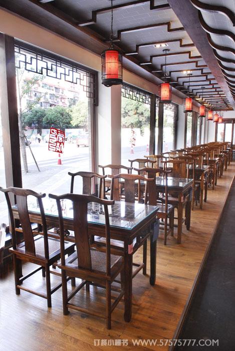 餐厅 餐桌 家具 装修 桌 桌椅 桌子 469_700 竖版 竖屏图片