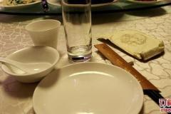 赤峰路 贵菡轩饭店