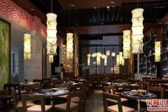 汇智国际商业中心 彩云笕云南原生态美食