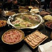 重庆呱呱火锅