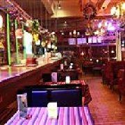 昆明黑森林酒吧