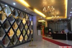 惠南镇 碧丽宫大酒店