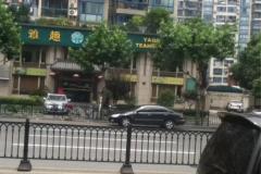 小南门站 雅趣茶道
