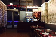 华漕 Red pepper红辣椒印度餐厅