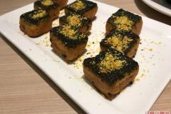 莲餐厅·湖北菜 爱琴海店